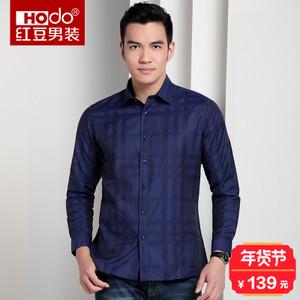 Hodo/红豆 DMGOC308S
