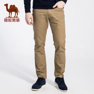 Camel/骆驼 FP7125095