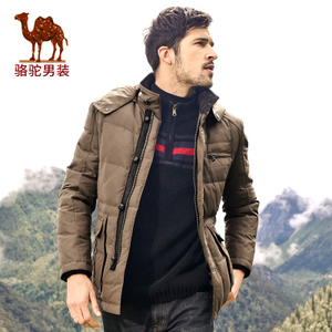 Camel/骆驼 DY4093073