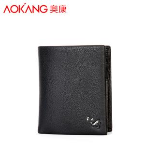 Aokang/奥康 8735705032