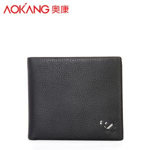 Aokang/奥康 8735705033