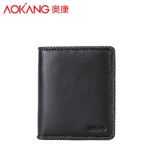 Aokang/奥康 8735708012