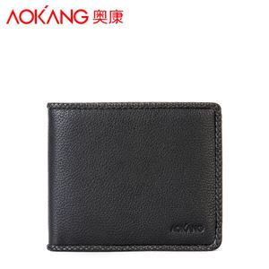 Aokang/奥康 8735708013