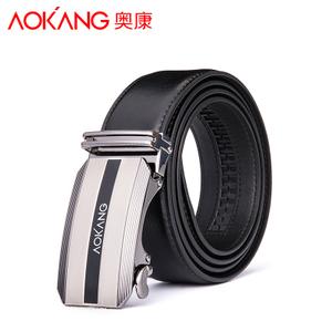 Aokang/奥康 8735603001