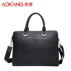Aokang/奥康 8715281091