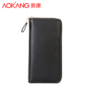 Aokang/奥康 8735408001