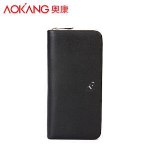 Aokang/奥康 8735405032