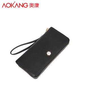 Aokang/奥康 8735408614