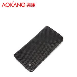 Aokang/奥康 8735408011