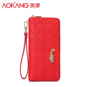 Aokang/奥康 8715408672