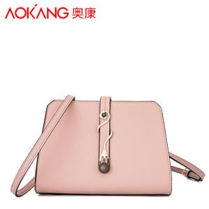 Aokang/奥康 8715368079