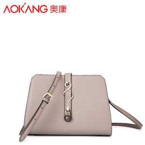 Aokang/奥康 8715368080