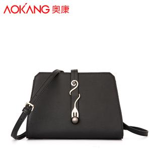 Aokang/奥康 8715368081