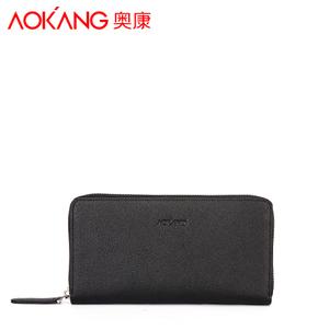 Aokang/奥康 8735481001