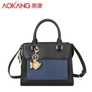 Aokang/奥康 8715301091