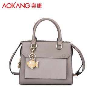Aokang/奥康 8715301092