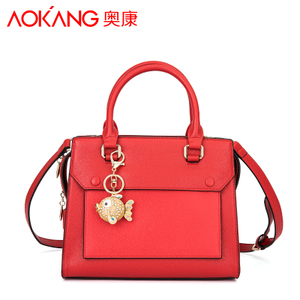 Aokang/奥康 8715301093