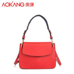 Aokang/奥康 8735333851