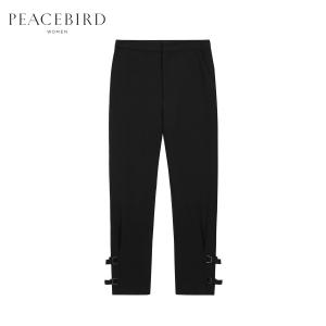 PEACEBIRD/太平鸟 A1GB74378
