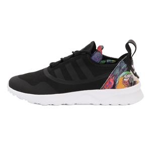 Adidas/阿迪达斯 CG4094