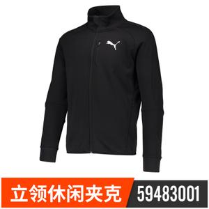 Puma/彪马 59483001