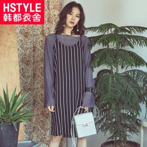 HSTYLE/韩都衣舍 HO6680.