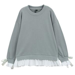 HSTYLE/韩都衣舍 1125