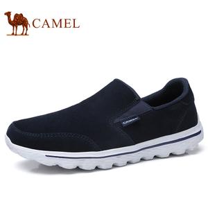 Camel/骆驼 A732304320
