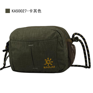 KA50027