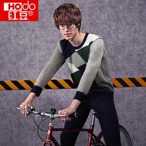 Hodo/红豆 YN537