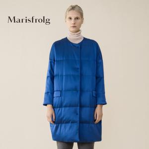 Marisfrolg/玛丝菲尔 A1154842YA