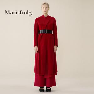 Marisfrolg/玛丝菲尔 A1154663EB