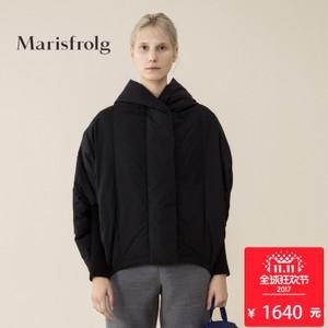 Marisfrolg/玛丝菲尔 A1154848Y