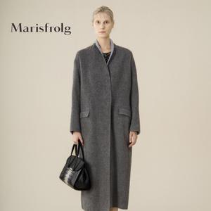 Marisfrolg/玛丝菲尔 A1154626D