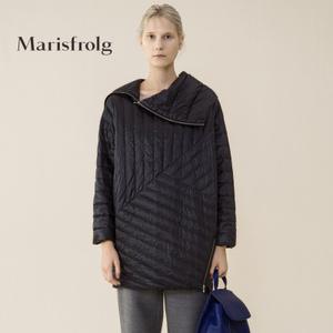 Marisfrolg/玛丝菲尔 A1154826YA