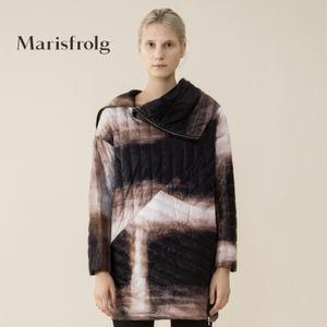 Marisfrolg/玛丝菲尔 A1154832Y