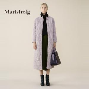 Marisfrolg/玛丝菲尔 A1154847Y