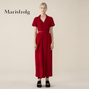 Marisfrolg/玛丝菲尔 A1154658E