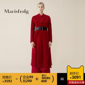 Marisfrolg/玛丝菲尔 A1154663E