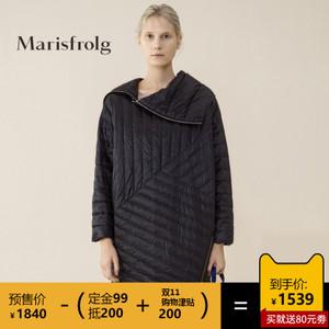 Marisfrolg/玛丝菲尔 A1154826Y