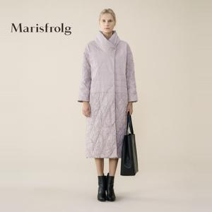 Marisfrolg/玛丝菲尔 A1154846Y