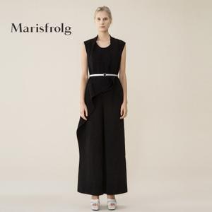 Marisfrolg/玛丝菲尔 A1154654E
