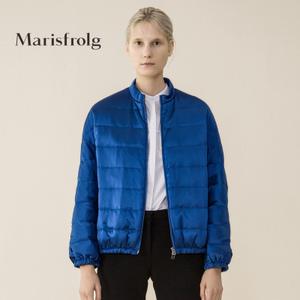 Marisfrolg/玛丝菲尔 A1154841Y