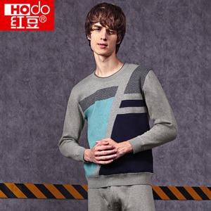 Hodo/红豆 YN545