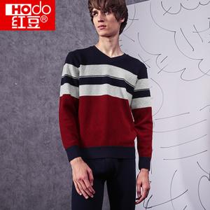 Hodo/红豆 YN511