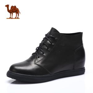 Camel/骆驼 153195026