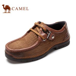 Camel/骆驼 A2155282