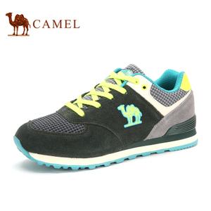 Camel/骆驼 6W2397610