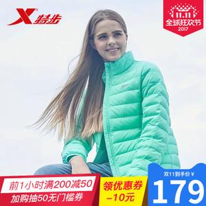 XTEP/特步 884428199145