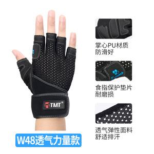 tmt W48